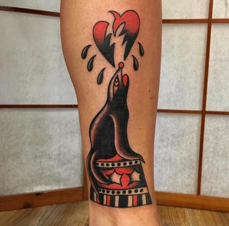 tatuajes-vitorio-lembruix1 (16)