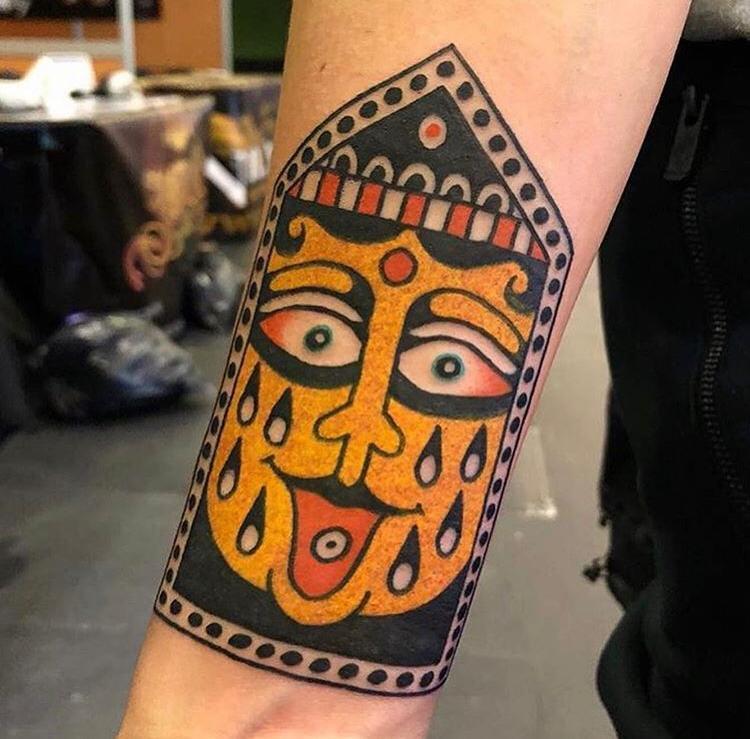 tatuajes-vitorio-lembruix1 (3)