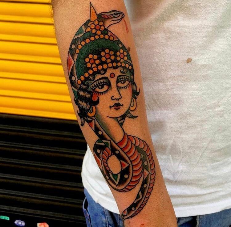 tatuajes-vitorio-lembruix1 (4)
